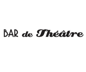 Bar de Theatre Athens