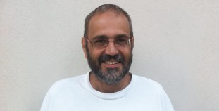 Γιώργος Χριστόπουλος