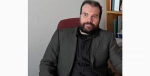 ΚΩΝΣΤΑΝΤΙΝΙΔΗΣ ΝΕΚΤΑΡΙΟΣ-ΓΕΩΡΓΙΟΣ