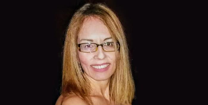 Ντίνα Καρρά